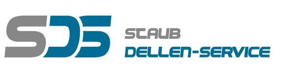 Staub Dellen-Service
